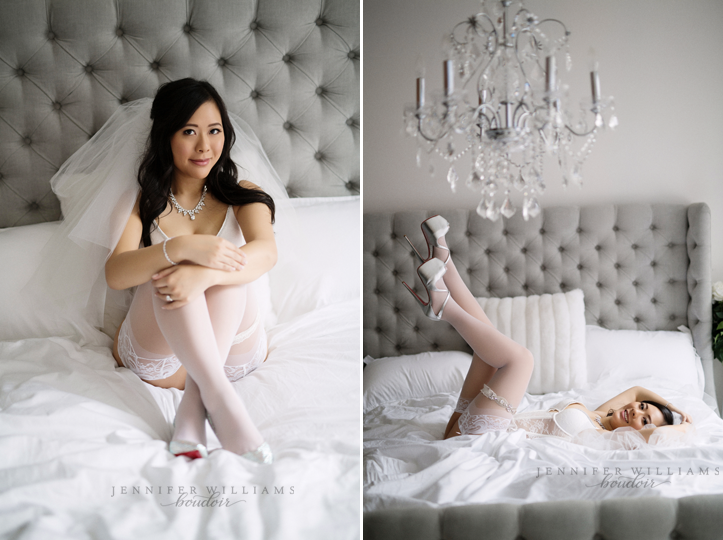 vancouver-boudoir-studio-jennifer-williams-006