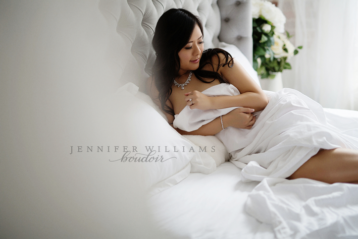 vancouver-boudoir-studio-jennifer-williams-011