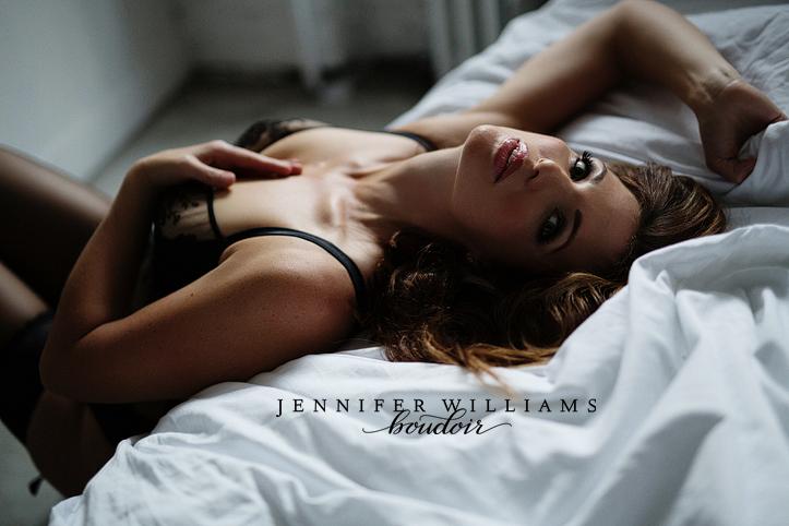 vancouver-boudoir-studio-jennifer-williams-012