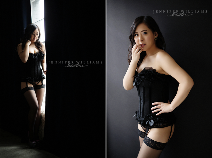 vancouver-boudoir-studio-jennifer-williams-013