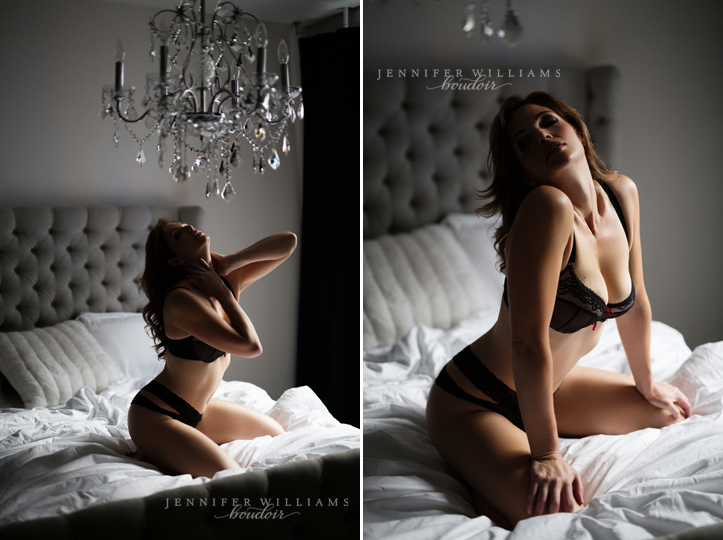 vancouver-boudoir-studio-jennifer-williams-014