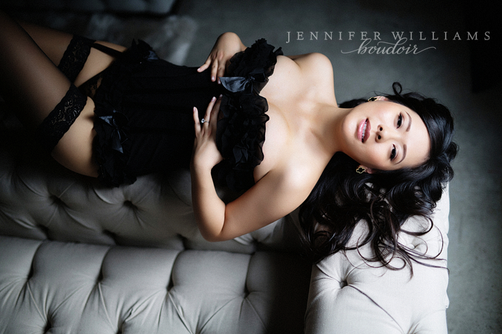 vancouver-boudoir-studio-jennifer-williams-016