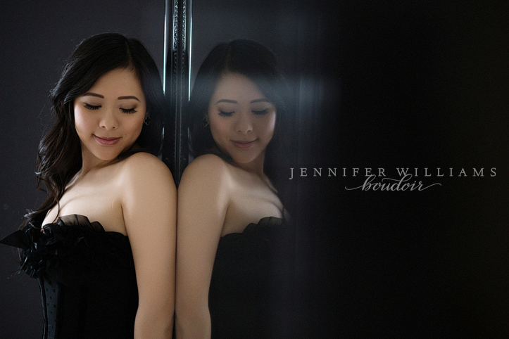 vancouver-boudoir-studio-jennifer-williams-017