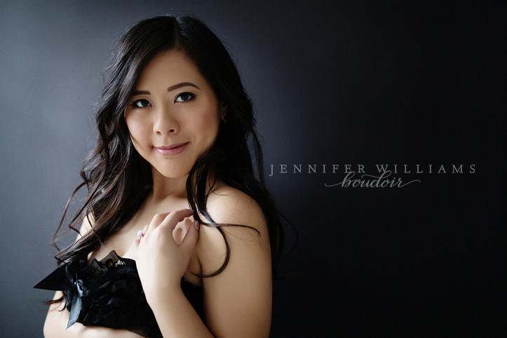 vancouver-boudoir-studio-jennifer-williams-018