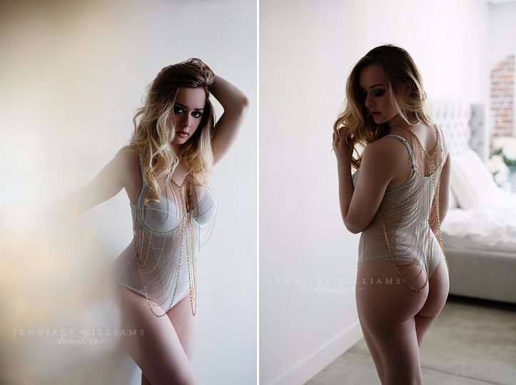 boudoir-photography-by-vancouver-photographer-jennifer-williams-013