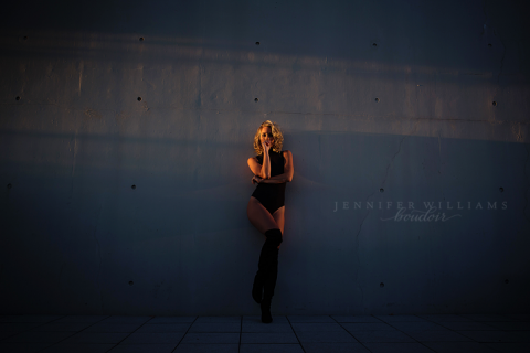 00-boudoir-photography-by-vancouver-photographer-jennifer-williams-019