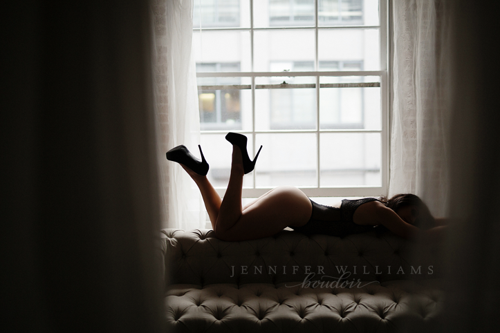 jennifer-williams-vancouver-boudoir-photographer-009