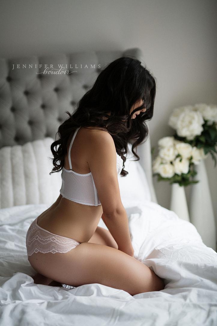 jennifer-williams-vancouver-boudoir-photographer-011