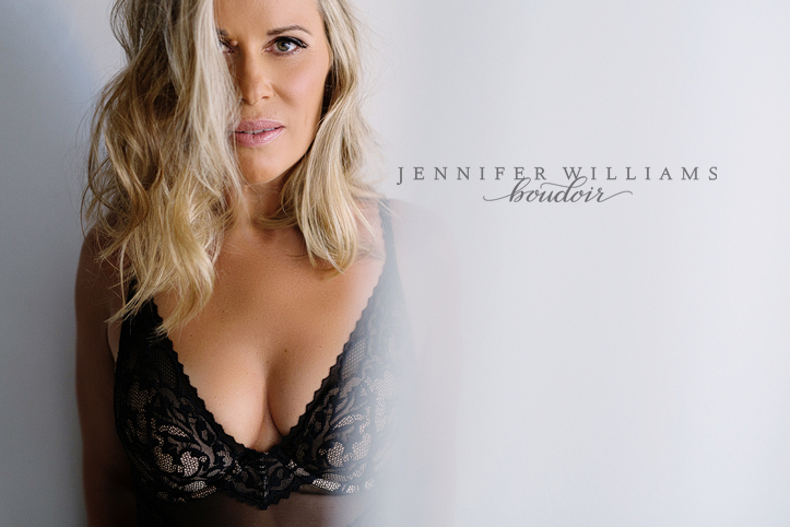 vancouver-boudoir-studio-jennifer-williams-004