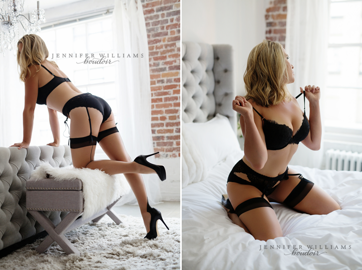 vancouver-boudoir-studio-jennifer-williams-005
