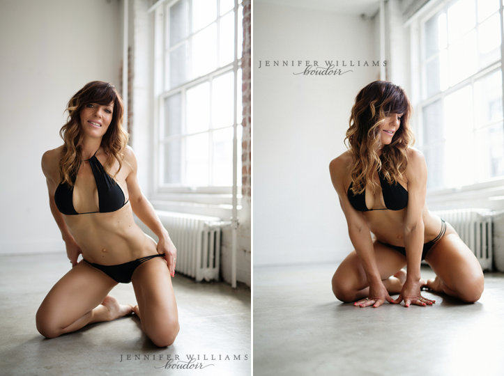 vancouver-boudoir-photographer-jennifer-williams-001