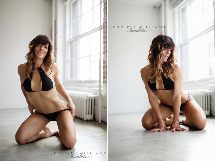 vancouver-boudoir-photographer-jennifer-williams-001