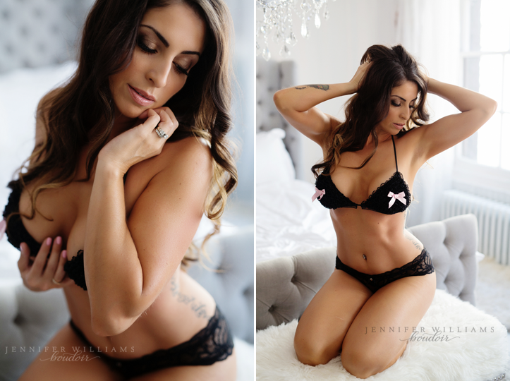 vancouver-boudoir-photographer-jennifer-williams-003