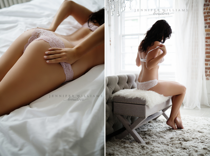 vancouver-boudoir-photographer-jennifer-williams-005a