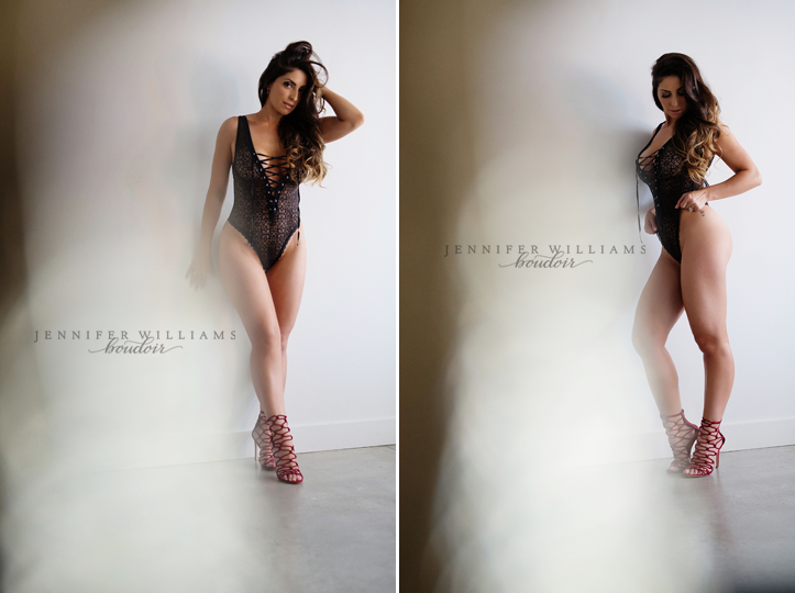 vancouver-boudoir-photographer-jennifer-williams-007