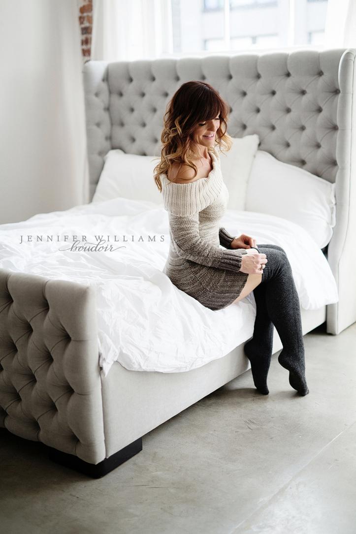 vancouver-boudoir-photographer-jennifer-williams-007