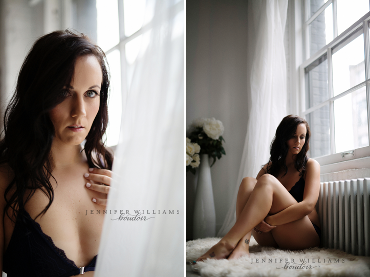 vancouver-boudoir-photographer-jennifer-williams-008