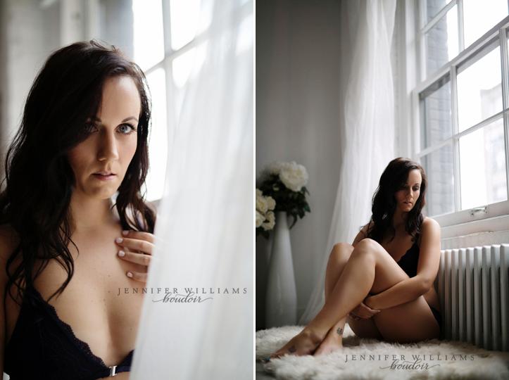 vancouver-boudoir-photographer-jennifer-williams-008