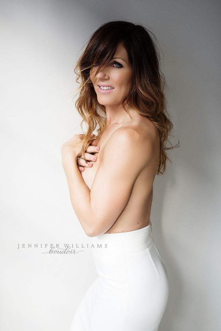 vancouver-boudoir-photographer-jennifer-williams-009