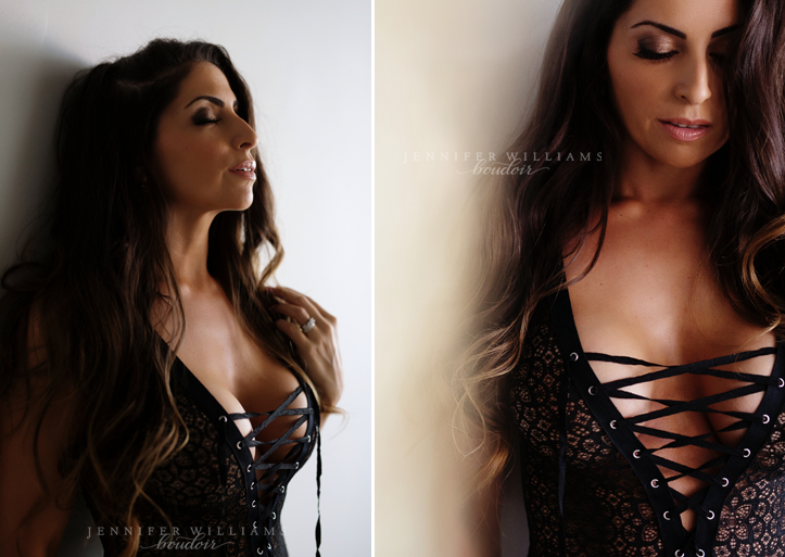 vancouver-boudoir-photographer-jennifer-williams-010