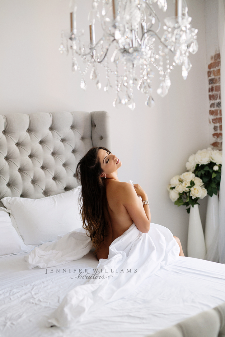 vancouver-boudoir-photographer-jennifer-williams-011