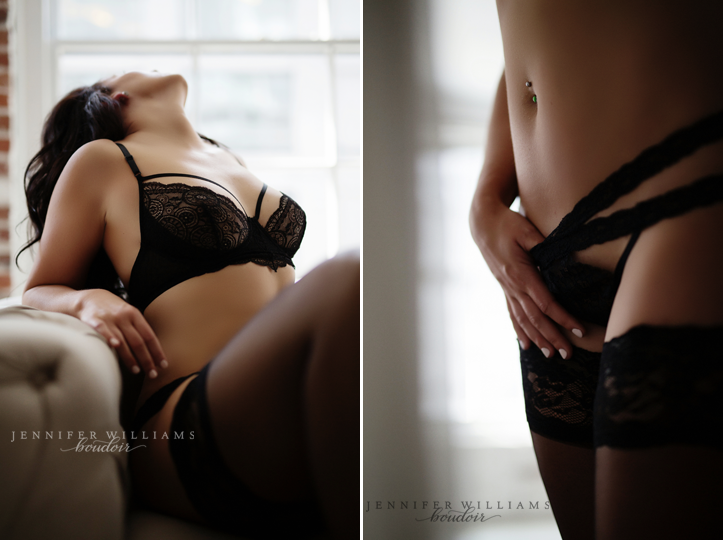 vancouver-boudoir-photographer-jennifer-williams-013