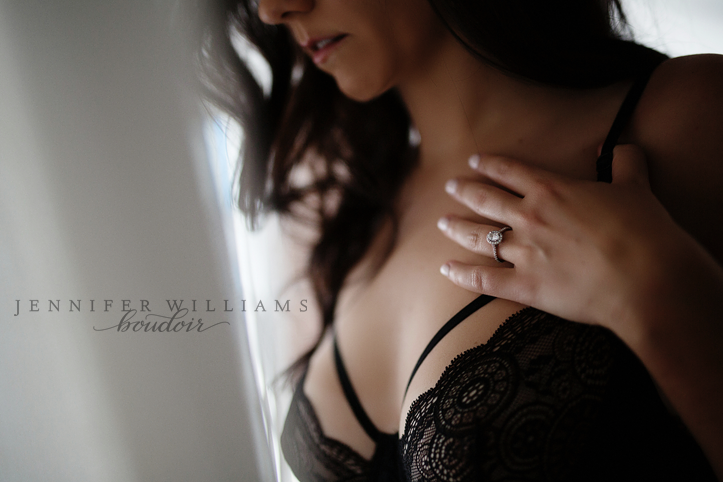vancouver-boudoir-photographer-jennifer-williams-016