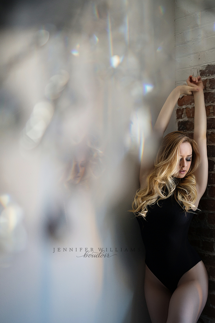 vancouver-boudoir-photographer-jennifer-williams-018