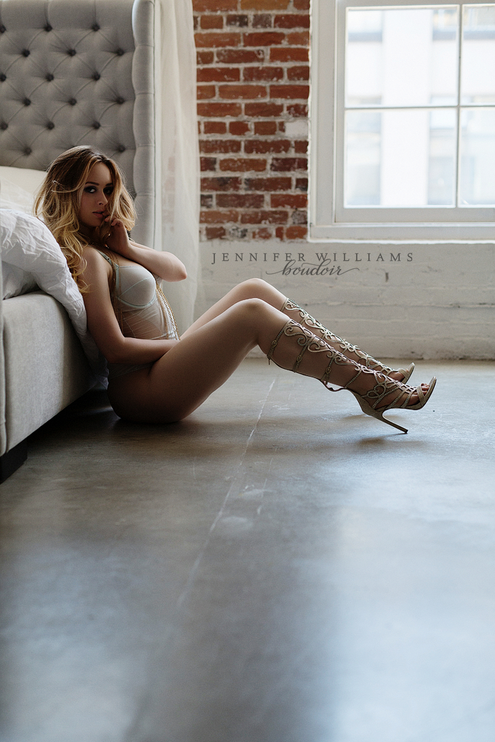 vancouver-boudoir-photographer-jennifer-williams-028