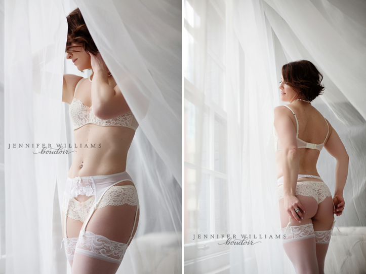 editorial-boudoir-photography-by-vancouver-photographer-jennifer-williams-003