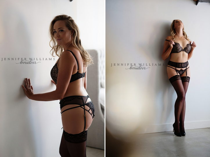 editorial-boudoir-photography-by-vancouver-photographer-jennifer-williams-004