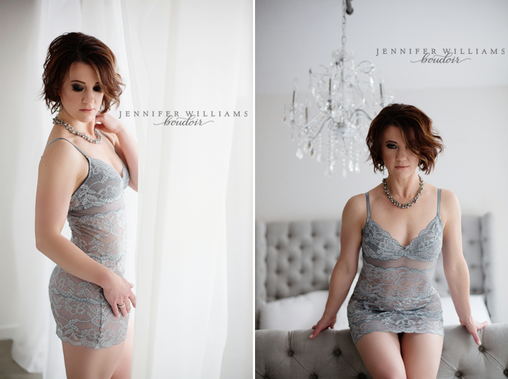 editorial-boudoir-photography-by-vancouver-photographer-jennifer-williams-009