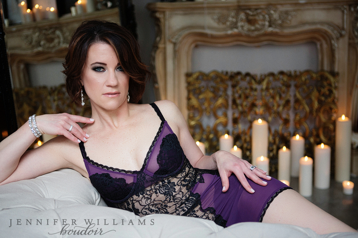 editorial-boudoir-photography-by-vancouver-photographer-jennifer-williams-015