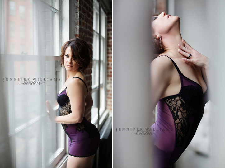 editorial-boudoir-photography-by-vancouver-photographer-jennifer-williams-016