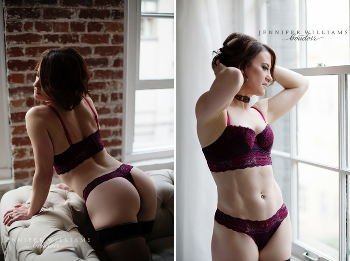 editorial-boudoir-photography-by-vancouver-photographer-jennifer-williams-018