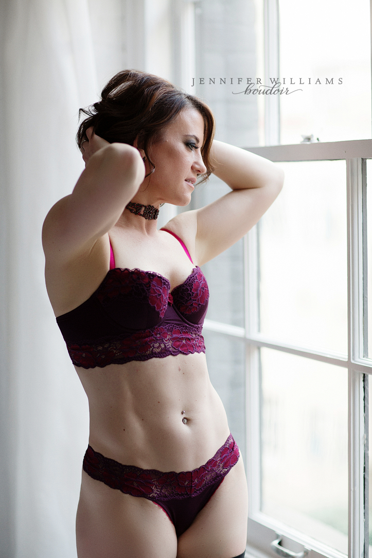 editorial-boudoir-photography-by-vancouver-photographer-jennifer-williams-019