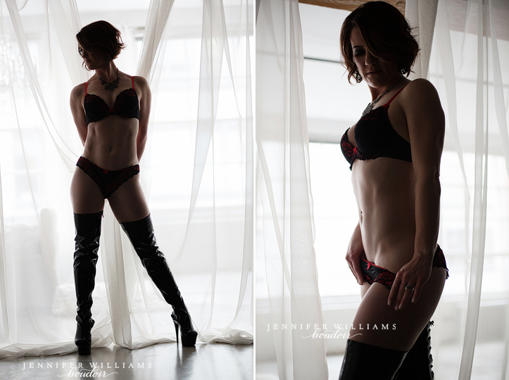 editorial-boudoir-photography-by-vancouver-photographer-jennifer-williams-023