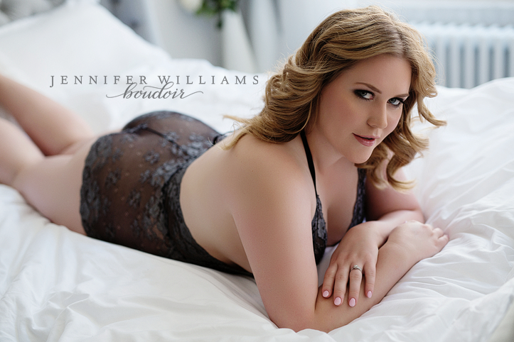 vancouver-boudoir-photography-by-vancouver-photographer-jennifer-williams-002