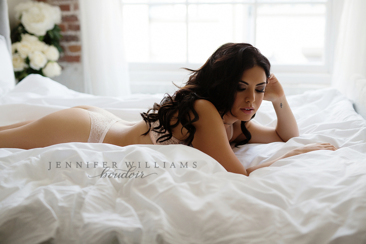 vancouver-boudoir-photography-by-vancouver-photographer-jennifer-williams-004