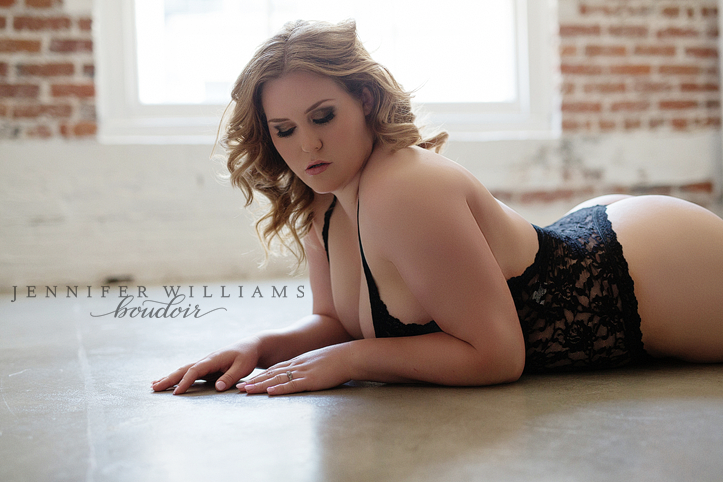 vancouver-boudoir-photography-by-vancouver-photographer-jennifer-williams-009