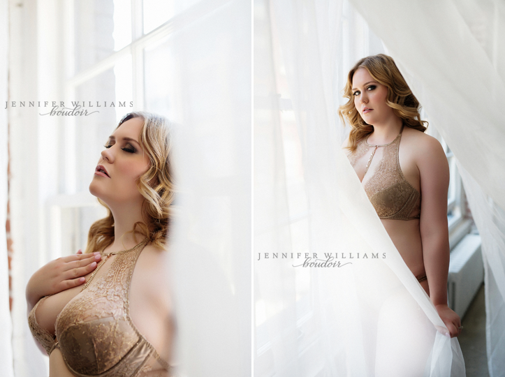 vancouver-boudoir-photography-by-vancouver-photographer-jennifer-williams-011