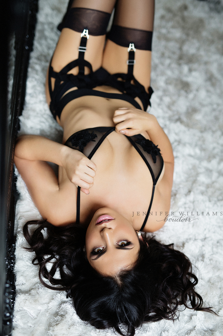 vancouver-boudoir-photography-by-vancouver-photographer-jennifer-williams-052