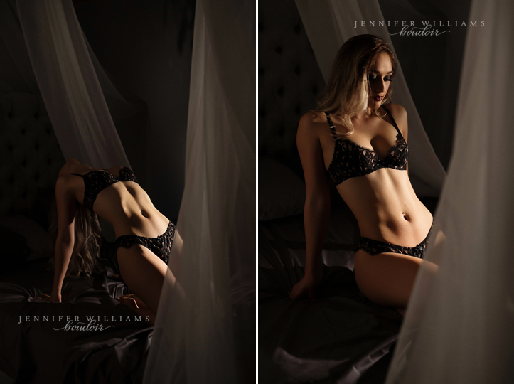 vancouver-boudoir-photographer-jennifer-williams-011