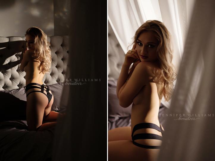 vancouver-boudoir-photographer-jennifer-williams-017