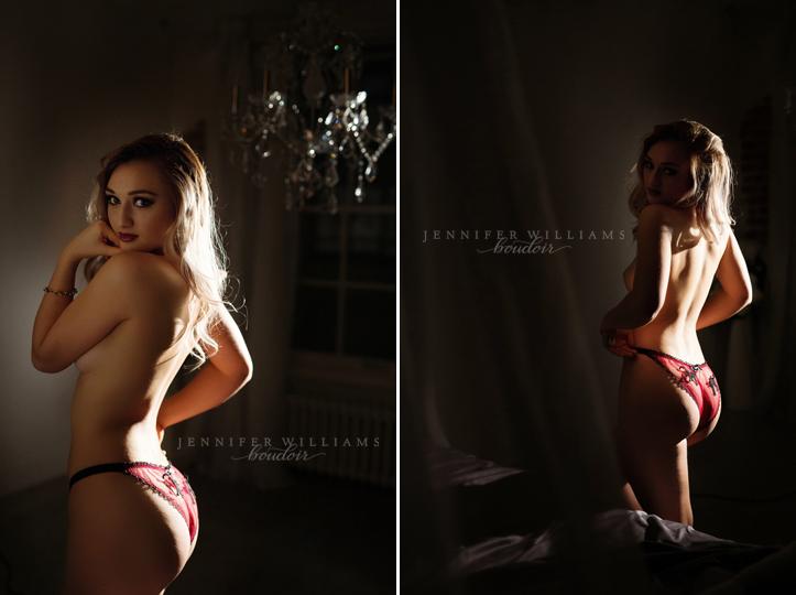 vancouver-boudoir-photographer-jennifer-williams-021