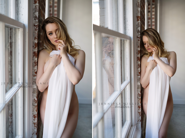 vancouver-boudoir-photographer-jennifer-williams-022
