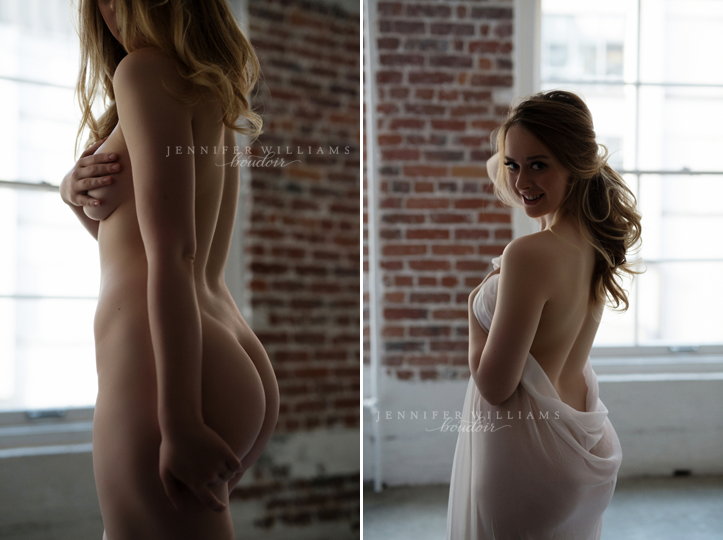 vancouver-boudoir-photographer-jennifer-williams-040