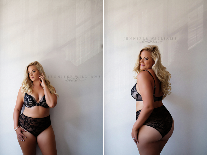 vancouver-boudoir-photographer-jennifer-williams-012