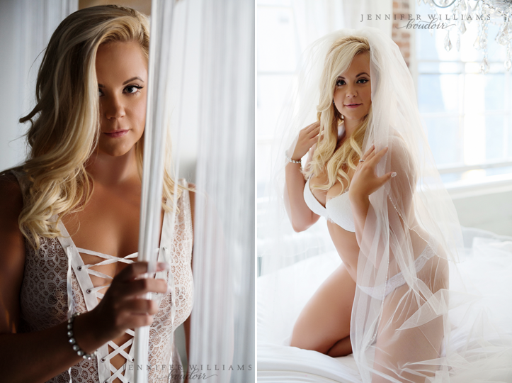 vancouver-boudoir-photographer-jennifer-williams-015