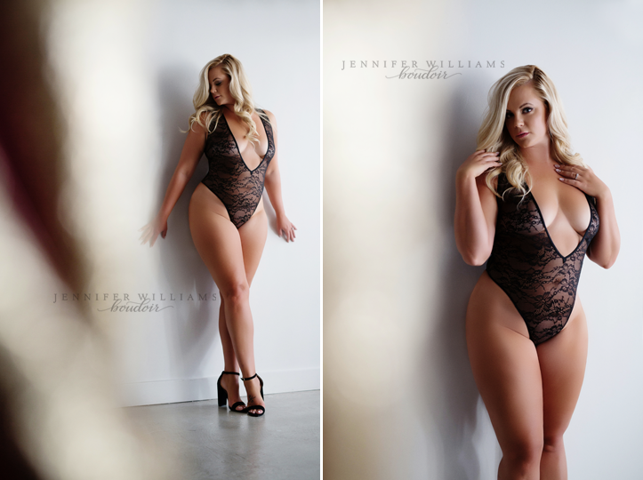 vancouver-boudoir-photographer-jennifer-williams-024